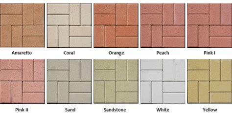 cement colors white cement