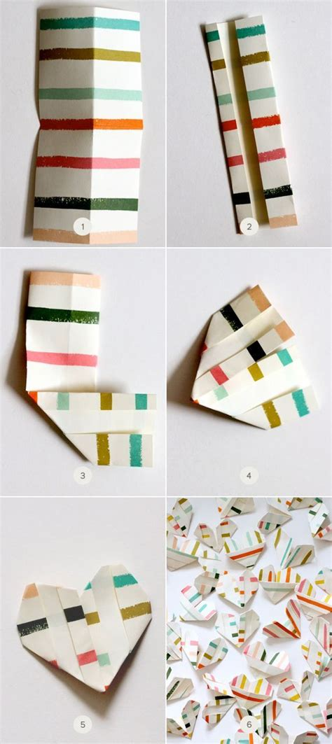 mini greeting cards templates 17 best images about greeting card templates on