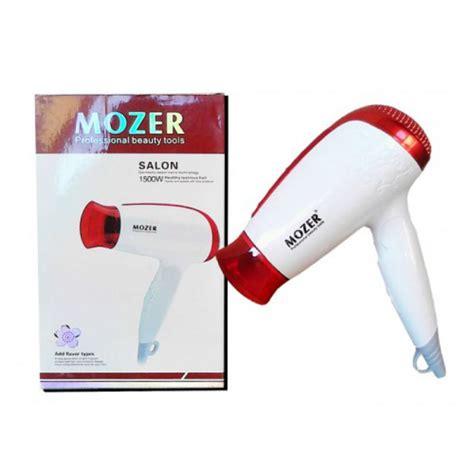 Hair Dryer For Sale In Pakistan buy mozer hair dryer in pakistan buyoye pk
