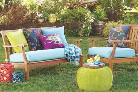 cost plus outdoor furniture furniture backyards and backyard furniture on