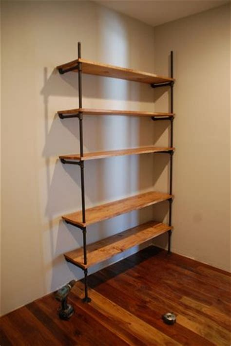92 best images about shelving ideas on