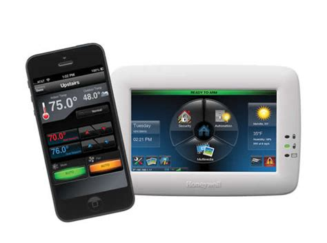 energy savings and home automation by atp alarms