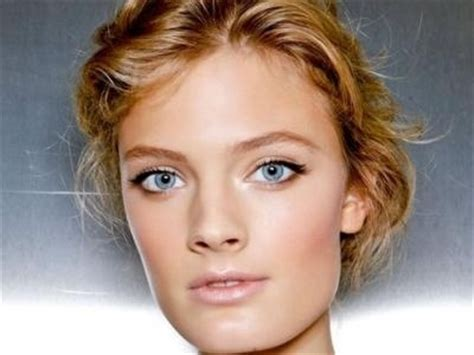 high cheekbones square face pinterest