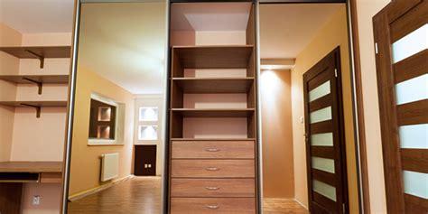 built in wardrobes newcastle timber wardrobes custom