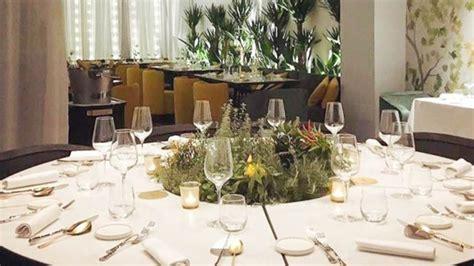 terrazza calabritto terrazza calabritto in milan restaurant reviews