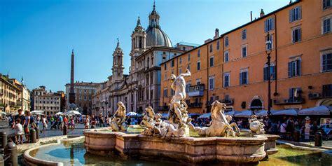 de roma hotel tiziano roma italia sitio oficial hotel cuatro