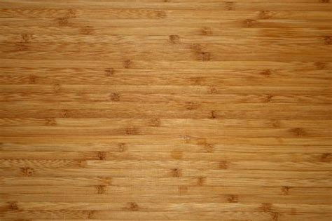 Hardwood Flooring Cost   Estimates and Prices at Fixr