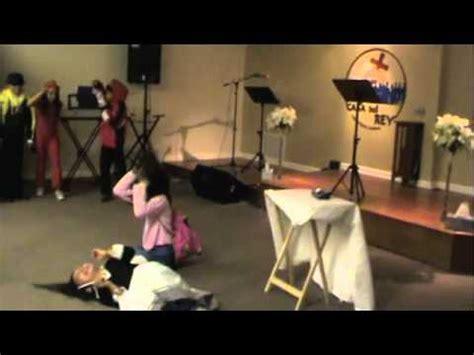 dramas cristianos la pelicula que nunca se firmo drama cristiano de ni 241 os