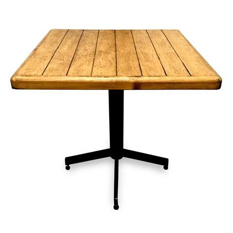 venta de mesas de cocina mesa madera restaurante bar cafeter 237 a lounge cocina