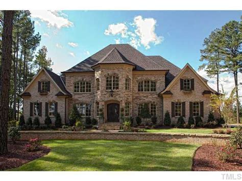 No More Fulll Time Mba For Wakeforest by 1312 Eagleson Ln Forest Nc 27587 Realtor 174