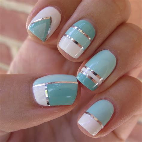 Www Nail Designs by 30 Funky And Trendy Nail Designs For 2014