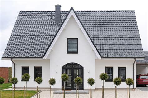 Wohnen Mit Stil by E21 Einfamilienhaus Wohnen Mit Stil