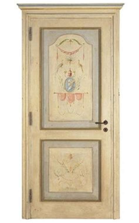 Vintage Style Interior Doors by 1000 Images About Antique Style Interior Doors On