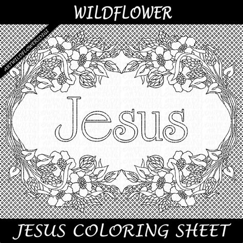 christian christmas coloring pages for adults christmas religious coloring pages for adults christmas