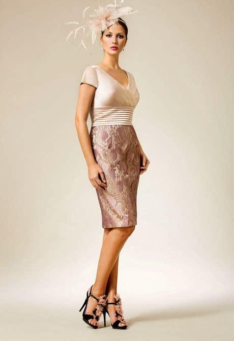 kleider brautmutter hochzeit