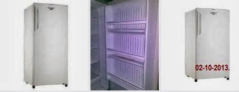 Harga Freezer Toshiba 6 Rak elektronik 5 freezer baru cocok untuk usaha es batu
