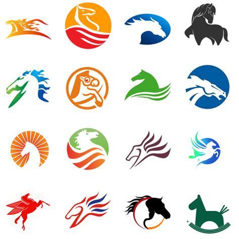 horse logo design horse company logo photos logoinlogo
