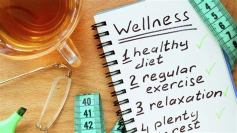 alimenti per velocizzare il metabolismo i rimedi naturali per accelerare il metabolismo