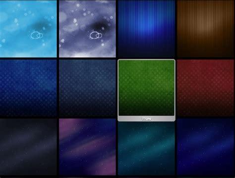 imagenes para fondo de pantalla ipad 100 fondos de pantalla gratis para el ipad e ipad 2