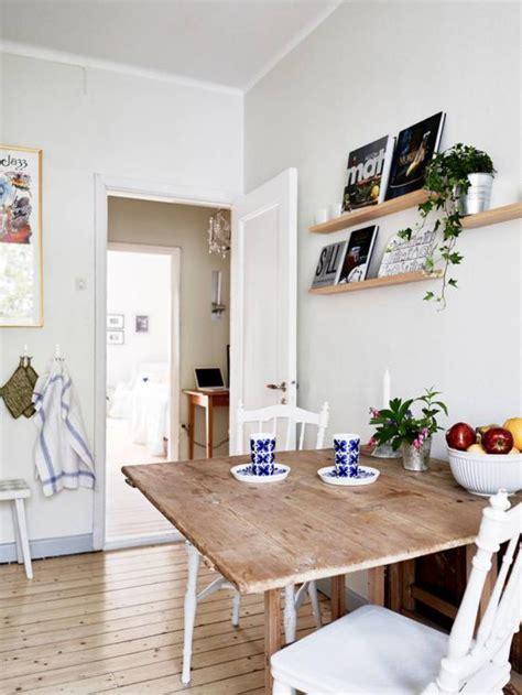 table cuisine gain de place 63 mod 232 les originaux de table gain de place archzine fr