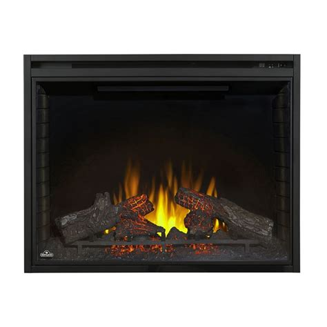 Fireplaces Canada by 1000 Ideas About Electric Fireplace Canada On