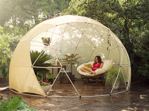 garden igloo garden igloo tent outdoor plastic igloo tent buy it at
