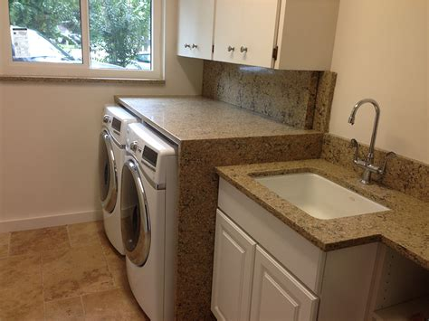 Orlando Granite Countertops by News And Articles About Orlando Granite Countertops