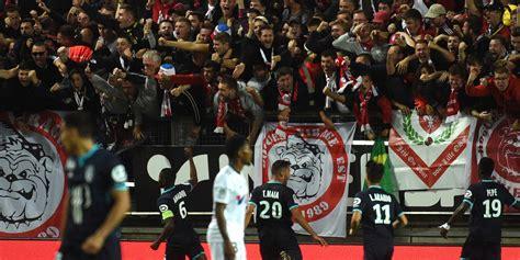 Resume 8e Journee Ligue 1 ligue 1 tous les resultats de la 8e journee resume 8e