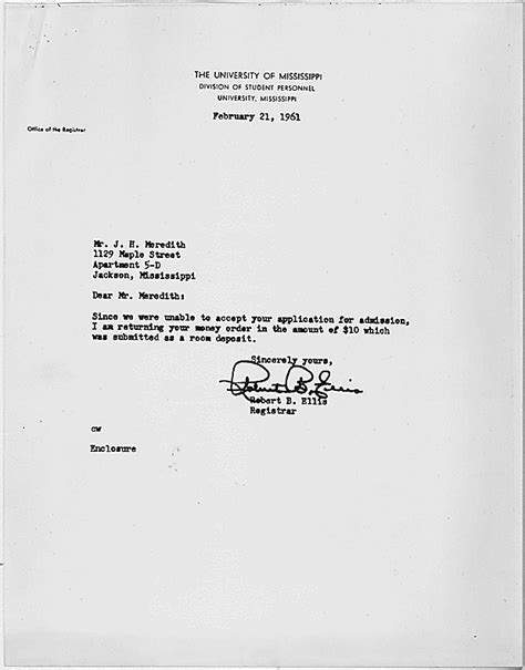 Reference Letter Yours Sincerely American Radioworks The President Calling