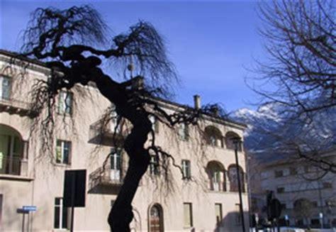 sede presidenza consiglio consiglio regionale della valle d aosta dove siamo