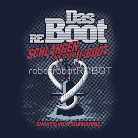 das reboot how german 0224100149 201 best images about das boot der film on boats submarine movie and bavaria