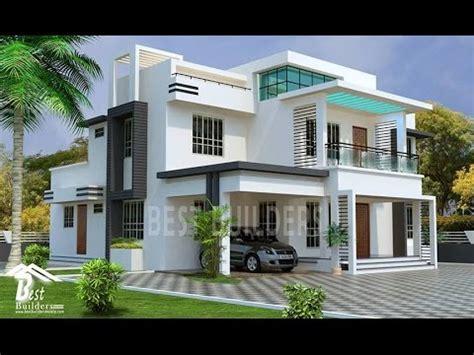 home design autodesk 2018 revit architecture tutorial revit create modern contemporary home