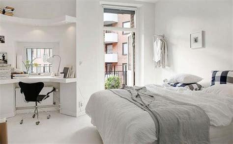 modern and stylist scandinavian bedroom decor 45 homadein modern bedroom designs in scandinavian style