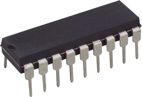define integrated circuit for computer captain credible s abc