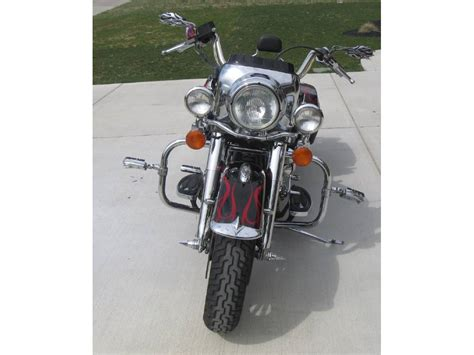 Motorcycles Bristol Ct by 1983 Harley Shovelead Seat Pictures To Pin On Pinterest