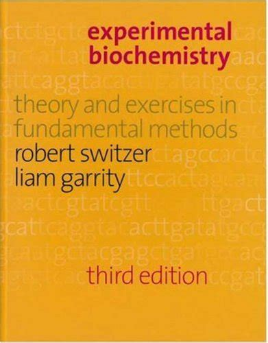 biochemistry concepts and connections 2nd edition books chemistry lock 2818440119354 slugbooks