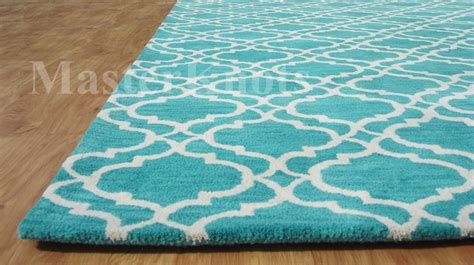 Dalyn Studio Rugs Teal Area Rug 8 215 10 Kbdphoto