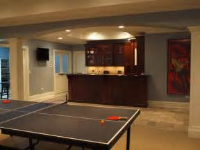 Finish Basement Ideas by Finished Basements Photos Images Amp Pictures Becuo