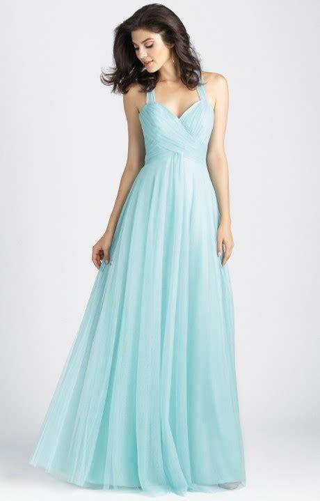 Sc 1506 Dress bridesmaids 1506 2018 bridesmaid dress