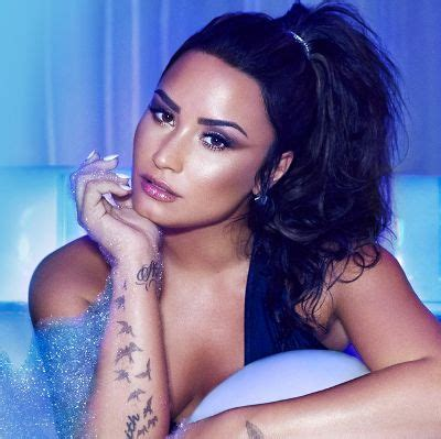 demi lovato all the songs demi lovato biography albums streaming links allmusic