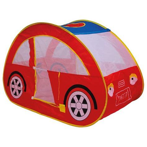 tenda auto tenda auto casetta giardino bude costruire gioco bambino