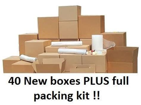 buy boxes for moving house moving boxes cardboard boxes packing boxes from amazon b q argos