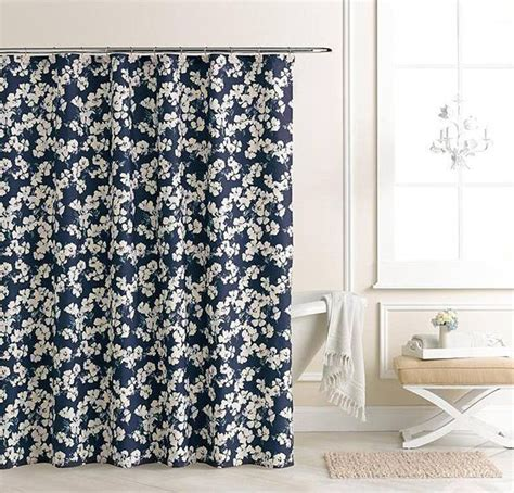 shower curtains at kohls chic peek introducing my new kohl s bath collection