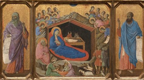 duccio betrayal of christ story standard scenes from the life of christ in art a