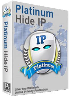platinum hide ip 3 2 2 2 free hack tools
