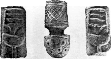 canoes meaning in telugu ancient near east jangaḍ accounting for mercatile