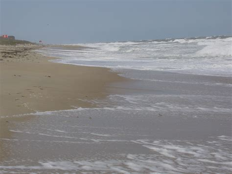 top 28 outer banks reviews outer banks bing images