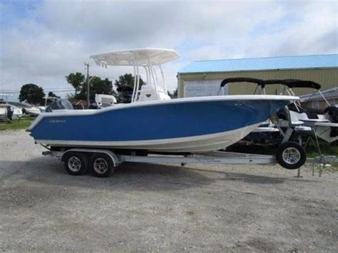 used tidewater boats for sale in maryland used tidewater boats for sale boats