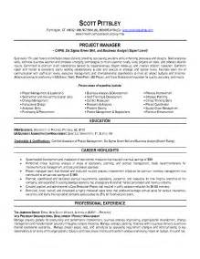 resume exle college of radiologic technologist resume