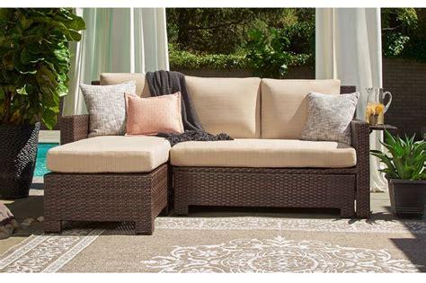 outdoor futon best 25 outdoor futon ideas on pallet futon